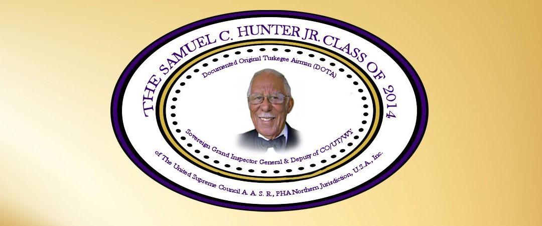 Class of 2014 Official Website Updated!
